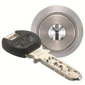 kaba-star-neo-key-cylinder-80
